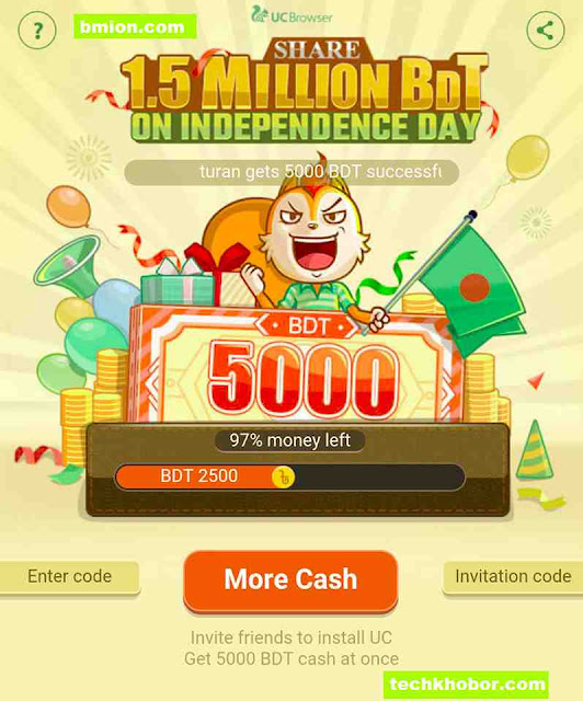 UC-Browser-Win-5000Tk-Cash-Total-300-Persons-Total-1500000Tk