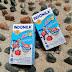 Berkreasi dan Beraktifitas Bersama Susu Indomilk UHT Kids Full Cream