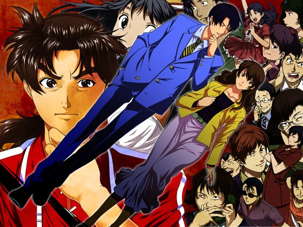 Kindaichi Shounen no Jikenbo Returns Season 2 Subtitle Indonesia