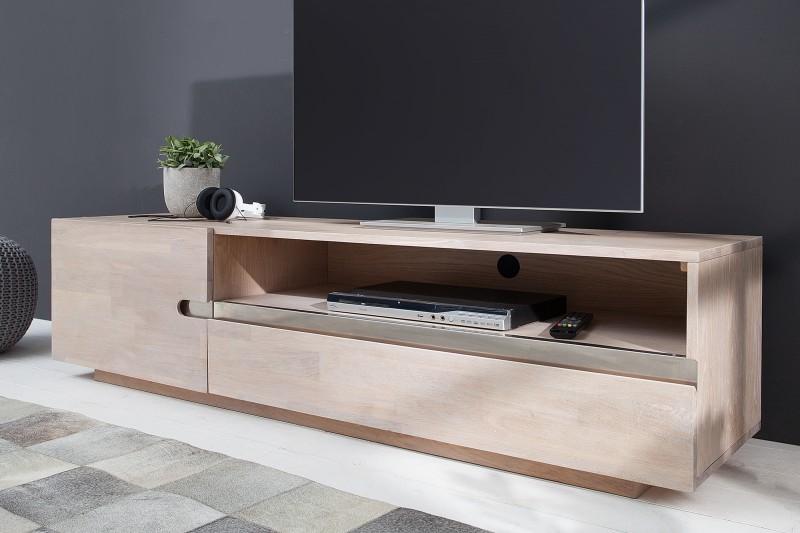 0dc59c257 www.reaction.sk, moderny nabytok, nabytok pod televizor. Veľký TV stolík ...