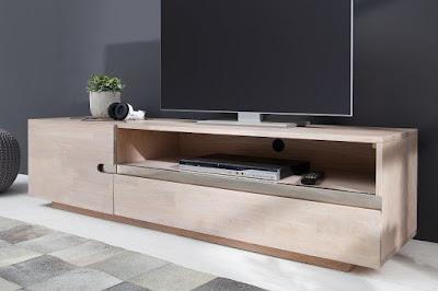 www.reaction.sk, moderny nabytok, nabytok pod televizor