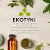 Ekotyki 23-24.03 w Krakowie