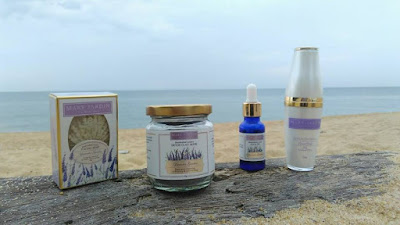 facial soap,face oil,clay mask,collagen serum