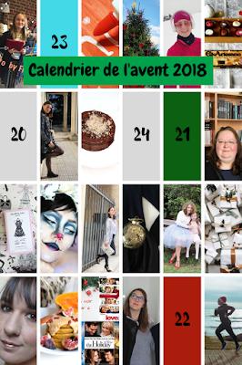 calendrier-de-l-avent-blogueuses