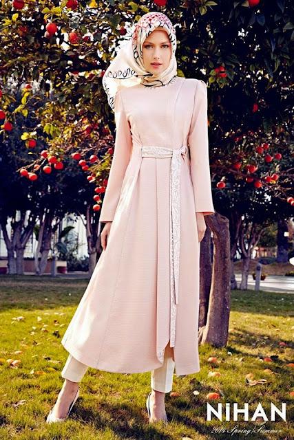 mode-2015-hijab-image