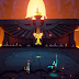 Review: Omensight (Sony PlayStation 4)