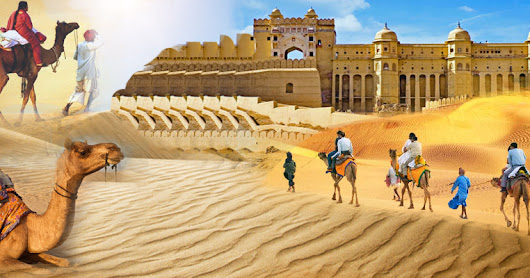 Rajasthan Transportation Rates