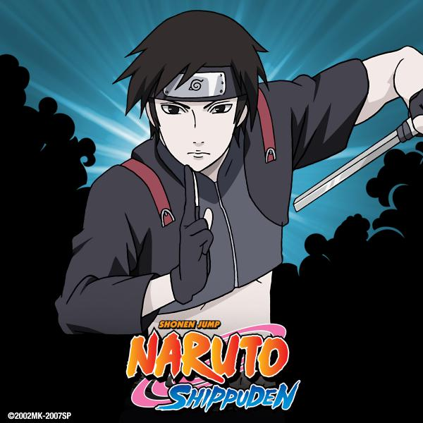 naruto shippuden season 10 eng sub