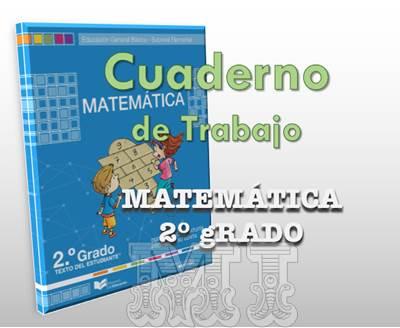 Texto Cuaderno de Trabajo de Matemática - Fichas y hojas de trabajo ...