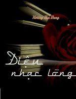 Điệu Nhạc Lòng - Hoàng Thu Dung