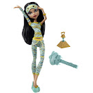 Monster High Cleo de Nile Dead Tired Doll