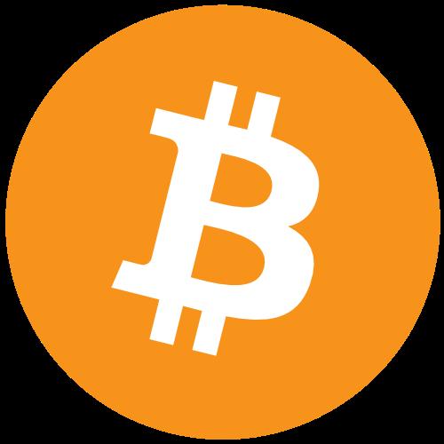bitcoin euro trading skaičiuoklė kasyba bitcoin