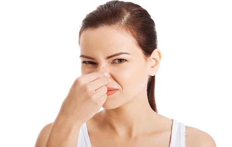 Penyebab Keputihan Bau Amis