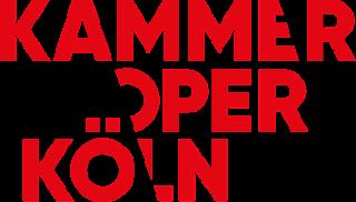 http://www.kammeroper-koeln.de/