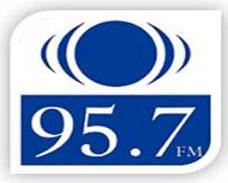 Radio Encarnacion 95.7 FM en Vivo Online