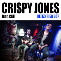 https://www.amazon.com/Blitzkrieg-Crispy-Jones-feat-Cati/dp/B07DXPYNVL/ref=sr_1_1?ie=UTF8&qid=1532865680&sr=8-1&keywords=crispy+jones+cati