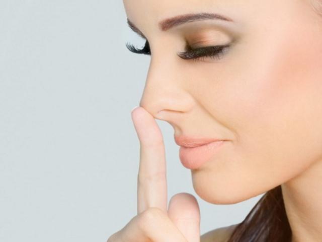 6 Cara Memancungkan Hidung Secara Alami Paling Ampuh