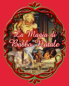 La Magia di Babbo Natale: Sconti, Promozioni e Offerte