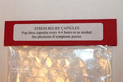http://www.doodlecraftblog.com/2014/12/stress-relief-capsules.html