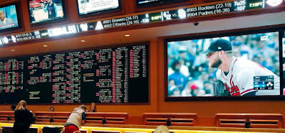 Tips Making Careful Sportsbook Betting Decisions