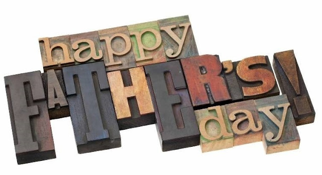 Happy Fathers Day Images 2017 With Quotes