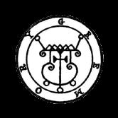 Goetia - Gremory