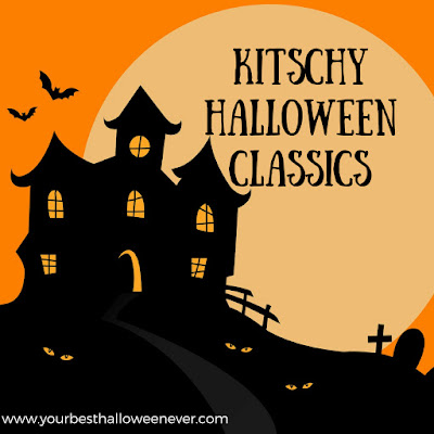 Spotify cover, best Halloween playlist, Halloween party music, top Halloween songs
