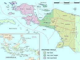 Jual Peninggi Badan Tiens Di Papua