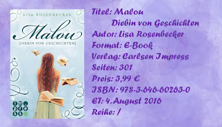 http://anni-chans-fantastic-books.blogspot.com/2016/08/rezension-malou-diebin-von-geschichten.html