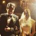 Song Chang Eui Kahwin Secara Rahsia