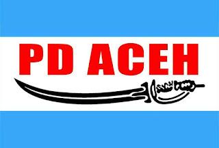Partai Daerah Aceh
