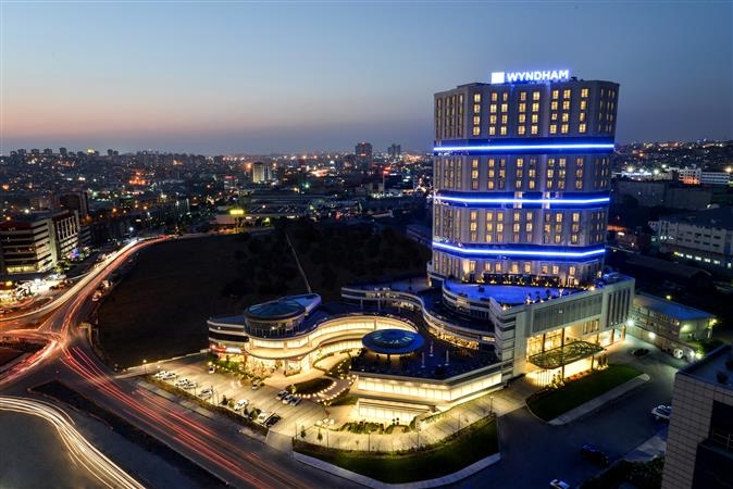 http://www.otelz.com/otel/wyndham-grand-istanbul-europe?to=924&cid=0