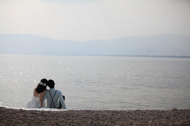 """Imagem na postagem """"Que o amanhã pra sempre viva"""" do blog Amor e Oxigênio"""