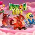 Isla San Valentín   Dragon City