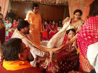 babul-supriyo-wedding4