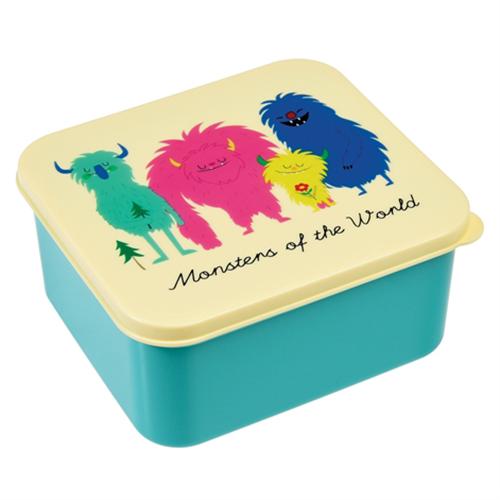 http://www.shabby-style.de/lunchbox-monster