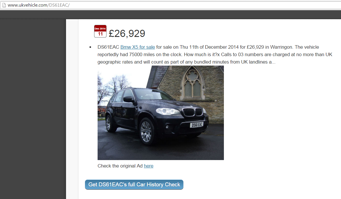 Delighted Ebay Uk Classic Cars For Sale Gallery - Classic Cars Ideas ...