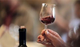 la bebida alcohólica que no te dará resaca