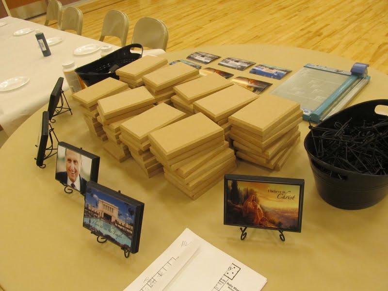 Get Wood Plaque Craft Ideas Summer