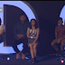 Myanmar Idol Season 2 Top 5 မွာ သီဆိုယွဥ္ျပိဳင္ခဲ့ၾကတဲ့ သီခ်င္း ၅ ပုဒ္ (ရုပ္သံ)