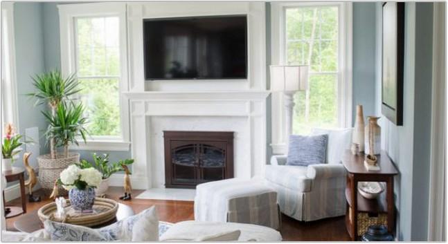 Elegant Www.Homegoods.Com Furniture.Asp