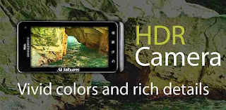 HDR+Camera++v2.31+Android+Ak-Softwares