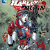 Harley Quinn – New 52 | Comics