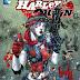 Harley Quinn – New 52 | Comics