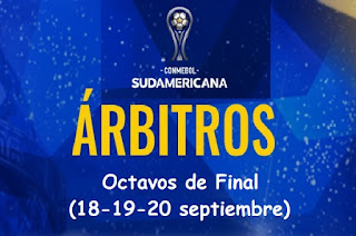 arbitros-futbol-designaciones-sudamericana12o