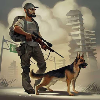 Download Last Day on Earth: Survival Mod Apk