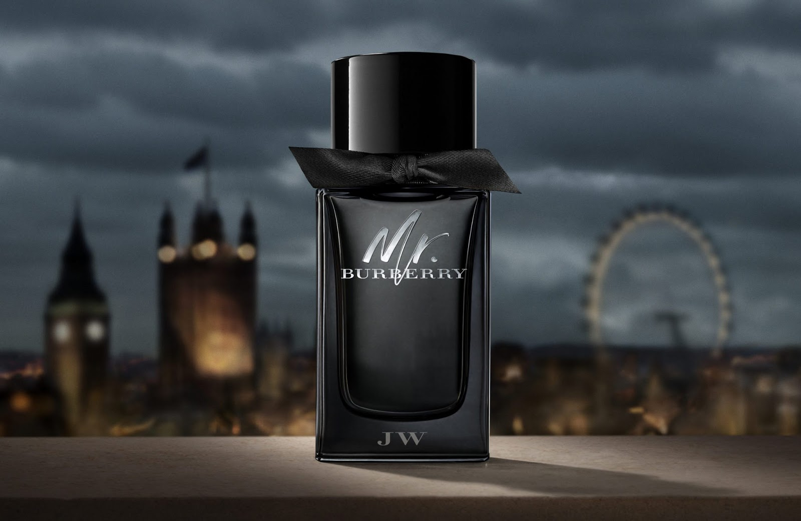 Fragrant Friday Mr Burberry Eau De Parfum Beauty Crazed In Canada