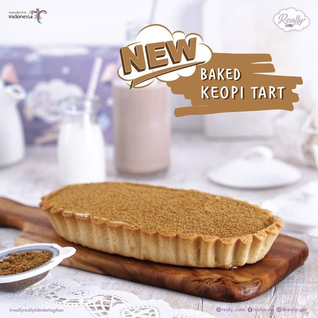 reaaly-cake-baked-keopi-tart