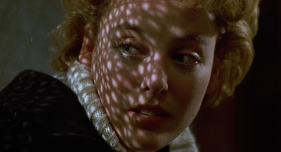 Virginia Madsen Candyman (1992)