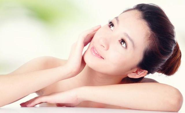 Cara memutihkan wajah dengan cara alami tidak merusak kulit